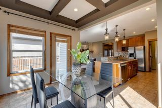 Photo 17: 359 New Brighton Place SE in Calgary: New Brighton Detached for sale : MLS®# A1131115