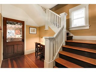 """Photo 14: 8655 10TH Avenue in Burnaby: The Crest House for sale in """"THE CREST"""" (Burnaby East)  : MLS®# V1098179"""