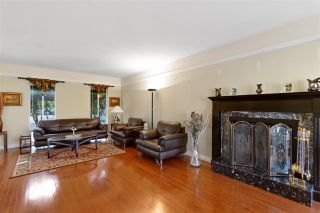 Photo 12: 20 PERIWINKLE Place: Lions Bay House for sale (West Vancouver)  : MLS®# R2565481
