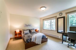 Photo 6: D 2266 KELLY Avenue in Port Coquitlam: Central Pt Coquitlam Townhouse for sale : MLS®# R2500291