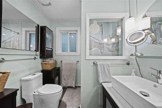 "Photo 28: 8643 FRUNO Place in Surrey: Port Kells House for sale in ""PORT KELLS"" (North Surrey)  : MLS®# R2539960"