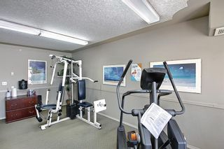 Photo 28: 207 550 Prominence Rise SW in Calgary: Patterson Apartment for sale : MLS®# A1138223