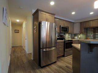 Photo 14: 39 Radisson Avenue in Portage la Prairie: House for sale : MLS®# 202104036