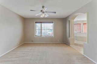 Photo 25: 148 Mt Douglas Point SE in Calgary: McKenzie Lake Detached for sale : MLS®# A1086375