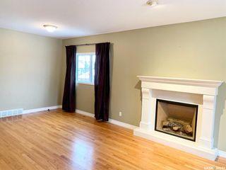 Photo 4: 118 Copland Court in Saskatoon: Grosvenor Park Residential for sale : MLS®# SK810810