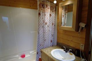 Photo 42: 1327 Chesterman Beach Rd in TOFINO: PA Tofino House for sale (Port Alberni)  : MLS®# 831156