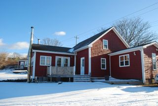 Photo 2: 6011 HIGHWAY 217 in Mink Cove: 401-Digby County Residential for sale (Annapolis Valley)  : MLS®# 202102243
