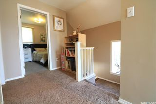Photo 14: 1222 107th Street in North Battleford: Sapp Valley Residential for sale : MLS®# SK863339