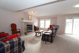 Photo 20: 225 ROYAL CREST View NW in Calgary: Royal Oak House for sale : MLS®# C4164190