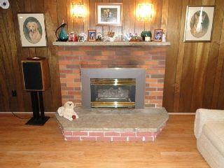 Photo 8: 607 North Street in Brock: Beaverton House (Bungalow-Raised) for sale : MLS®# N2788488