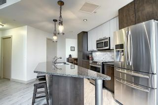 Photo 9: 1401 220 12 Avenue SE in Calgary: Beltline Apartment for sale : MLS®# A1110323