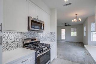 Photo 21: LA MESA Townhouse for sale : 3 bedrooms : 4414 Palm Ave #10