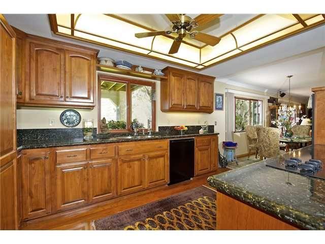 Photo 9: Photos: 102 Trinidad Bend Coronado Cays CA 92118 MLS 110020252, Coronado Cays Real Estate, Coronado Cays Homes For sale, Prudential California Realty, Gerri-Lynn Fives