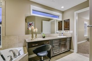 Photo 28: 140 VALLEY POINTE Place NW in Calgary: Valley Ridge Detached for sale : MLS®# C4271649