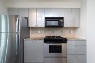 """Photo 5: 1603 1495 RICHARDS Street in Vancouver: Yaletown Condo for sale in """"Azura II"""" (Vancouver West)  : MLS®# R2619477"""