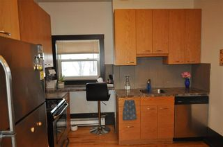 Photo 9: 15 161 Cathedral Avenue in Winnipeg: Scotia Heights Condominium for sale (4D)  : MLS®# 202102455