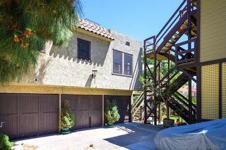 Photo 6: Property for sale: 1945 2nd Avenue in San Diego