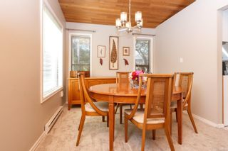 Photo 11: 9591 Waxwing Pl in Sidney: Si Sidney South-West House for sale : MLS®# 855583