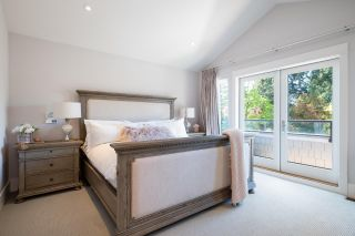 Photo 18: 5561 HIGHBURY Street in Vancouver: Dunbar House for sale (Vancouver West)  : MLS®# R2625449