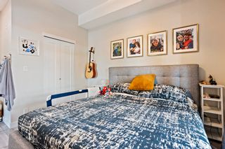 """Photo 25: 106 23233 GILLEY Road in Richmond: Hamilton RI Condo for sale in """"HAMILTON VILLAGE"""" : MLS®# R2619615"""