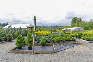 Photo 19: 3125 Piercy Ave in : CV Courtenay City Land for sale (Comox Valley)  : MLS®# 866873
