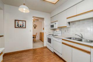 "Photo 7: 3 2678 MCCALLUM Road in Abbotsford: Central Abbotsford Condo for sale in ""Panorama Terrace"" : MLS®# R2316450"