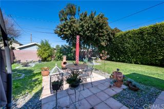 Photo 10: House for sale : 2 bedrooms : 6945 Thelma Avenue in Buena Park