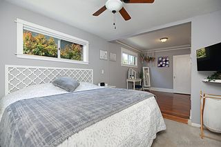 Photo 18: UNIVERSITY HEIGHTS House for sale : 2 bedrooms : 4795 Panorama Dr. in San Diego