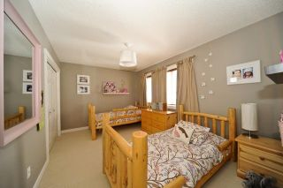 Photo 10: 9 EVERGREEN Row SW in CALGARY: Shawnee Slps Evergreen Est Residential Detached Single Family for sale (Calgary)  : MLS®# C3462509