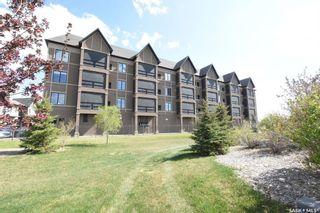 Photo 39: 207 4891 Trinity Lane in Regina: Harbour Landing Residential for sale : MLS®# SK772956