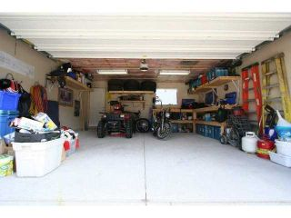 Photo 20: 301 SKYVIEW RANCH Drive NE in CALGARY: Skyview Ranch Residential Attached for sale (Calgary)  : MLS®# C3537280