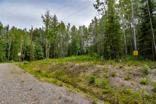 "Photo 6: 9 3000 DAHLIE Road in Smithers: Smithers - Rural Land for sale in ""Mountain Gateway Estates"" (Smithers And Area (Zone 54))  : MLS®# R2280461"