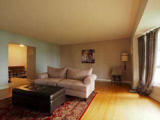 Photo 5: 234 Crescent Road W in Portage la Prairie: House for sale : MLS®# 202102253