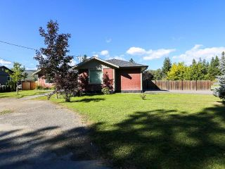 Photo 2: 4697 SPRUCE Crescent: Barriere House for sale (North East)  : MLS®# 164546