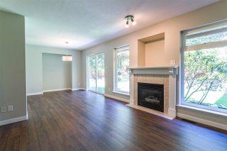 "Photo 6: 10 20985 CAMWOOD Avenue in Maple Ridge: Southwest Maple Ridge Townhouse for sale in ""Maple Court"" : MLS®# R2478985"
