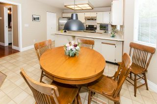 Photo 13: 1497 NORTON Court in North Vancouver: Indian River House for sale : MLS®# R2611766