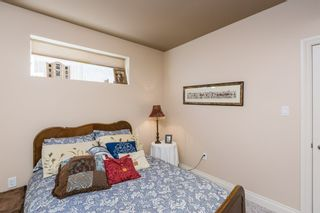 Photo 47: 2813 11 Street: Wainwright Condo for sale (MD of Wainwright)  : MLS®# A1068593
