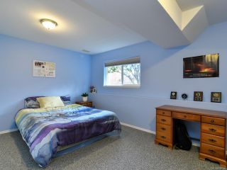 Photo 34: 2355 Strawberry Pl in CAMPBELL RIVER: CR Willow Point House for sale (Campbell River)  : MLS®# 830896