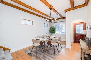 Photo 10: 260 Duffield Street in Winnipeg: Deer Lodge House for sale (5E)  : MLS®# 202000859