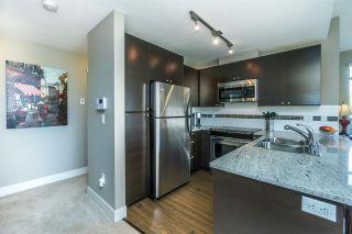Photo 4: 403 6500 194 Street in Surrey: Clayton Condo for sale (Cloverdale)  : MLS®# R2275712