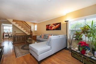 Photo 4: 255 E 20TH Street in North Vancouver: Central Lonsdale House for sale : MLS®# R2530092