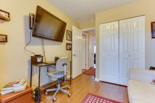 Photo 18: 24 20799 119 Avenue in Maple Ridge: Southwest Maple Ridge Townhouse for sale : MLS®# R2514814