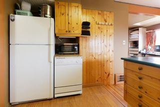 Photo 10: 440 SHERBROOKE Street in New Westminster: The Heights NW House for sale : MLS®# R2562323