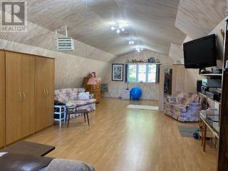Photo 33: 16 Gull Pond Road in Stephenville: Recreational for sale : MLS®# 1232724