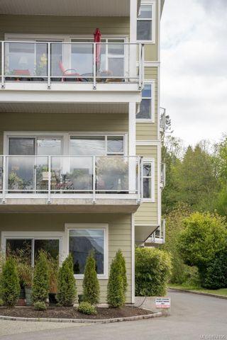 Photo 14: 101 1838 Cowichan Bay Rd in : Du Cowichan Bay Condo for sale (Duncan)  : MLS®# 874190