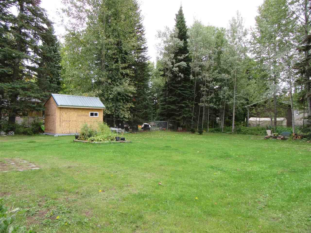 Photo 4: Photos: 4261 ARABIAN Road in Prince George: Emerald House for sale (PG City North (Zone 73))  : MLS®# R2404002