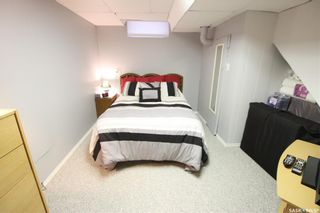 Photo 28: 134 Tobin Crescent in Saskatoon: Lawson Heights Residential for sale : MLS®# SK860594