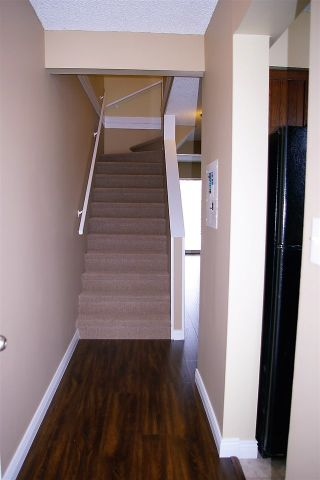 Photo 2: 86 45185 WOLFE Road in Chilliwack: Chilliwack W Young-Well Townhouse for sale : MLS®# R2142199