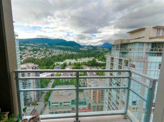 "Photo 24: 3001 2975 ATLANTIC Avenue in Coquitlam: North Coquitlam Condo for sale in ""GRAND CENTRAL 3"" : MLS®# R2477378"