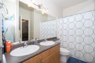Photo 16: 102 10303 105 Street in Edmonton: Zone 12 Condo for sale : MLS®# E4222265